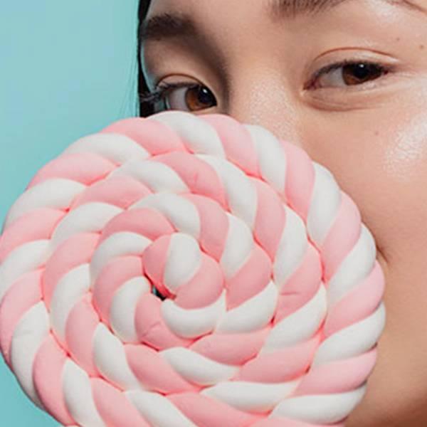 Articolo pelle a tendenza acneica- immagine principale