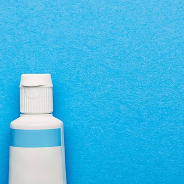 Articolo pelle a tendenza acneica  immagine principale