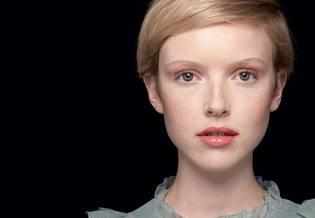 Larocheposay ArticlePage Sensitive The best makeup for sensitive skin