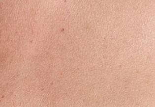 Larocheposay ArticlePage Sensitive The best skincare routine for sensi