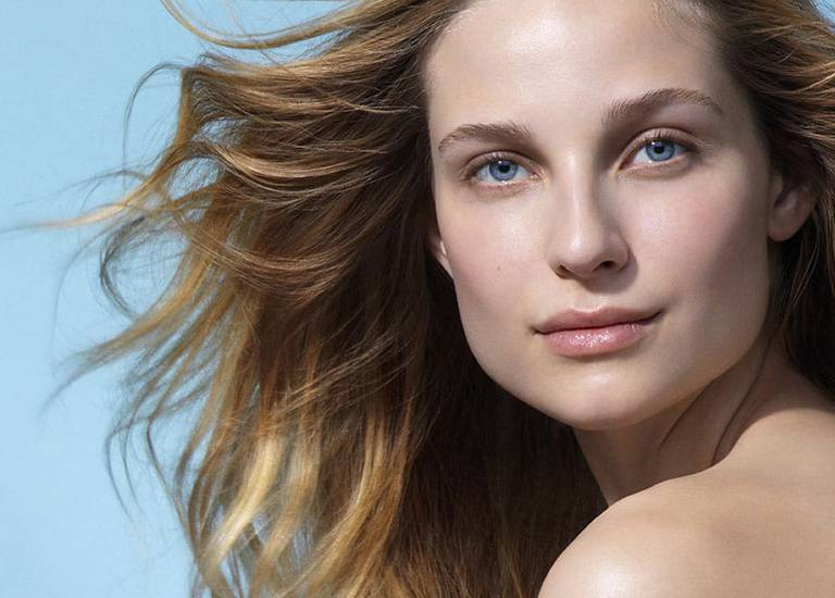 La Roche Posay By Need Body care Hair care