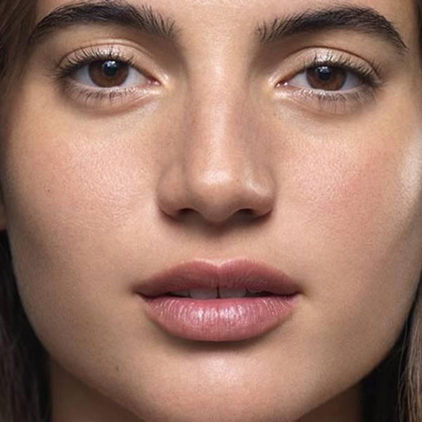 Articolo la pelle a tendenza acneica <strike></strike>immagine principale