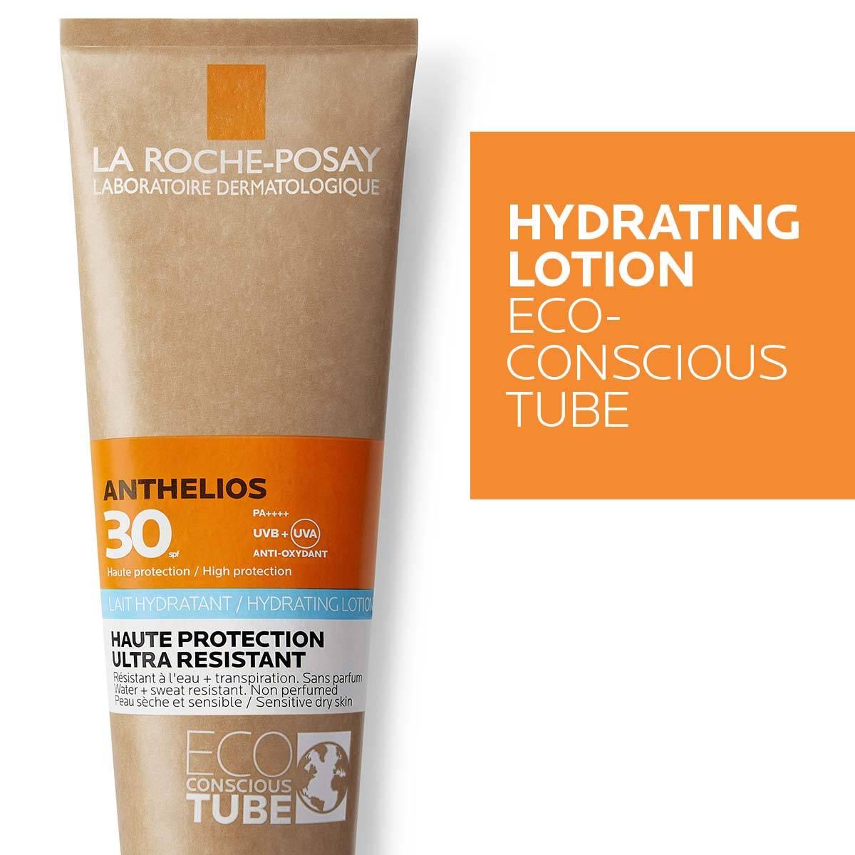 LaRochePosay-Product-Sun-Anthelios-HydratingLotionSpf30-250ml-EcoConscious-3337875761116_flS
