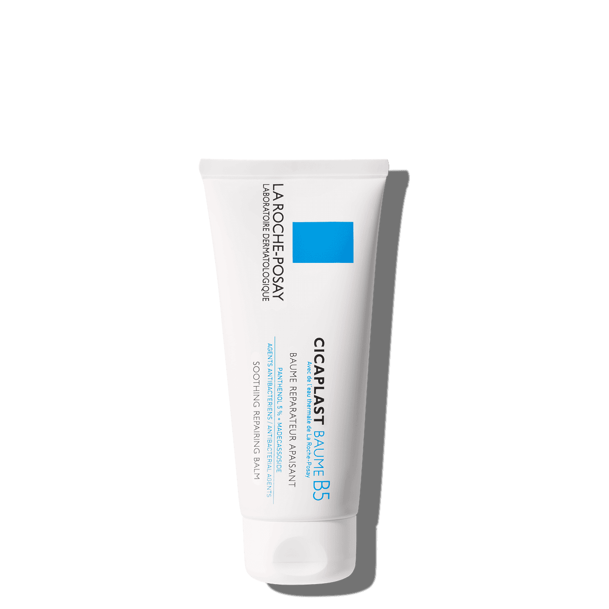 La Roche Posay ProductPage Damaged Cicaplast Baume B5 100ml 3337872413