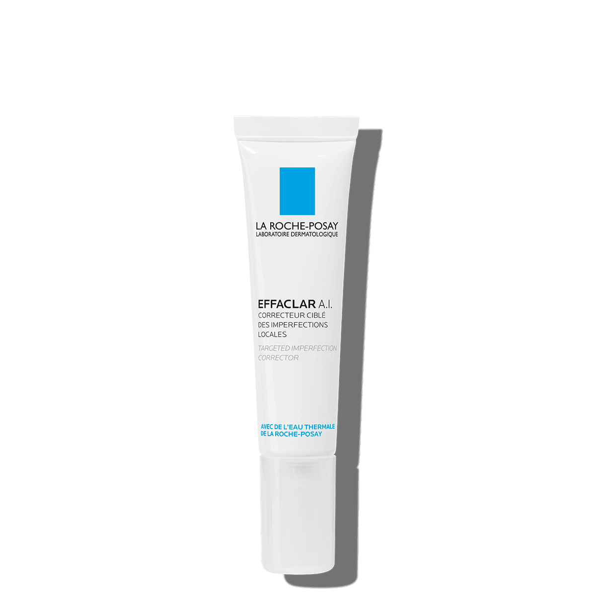 La Roche Posay Face Care Effaclar AI Targeted Imperfection Corrector 1