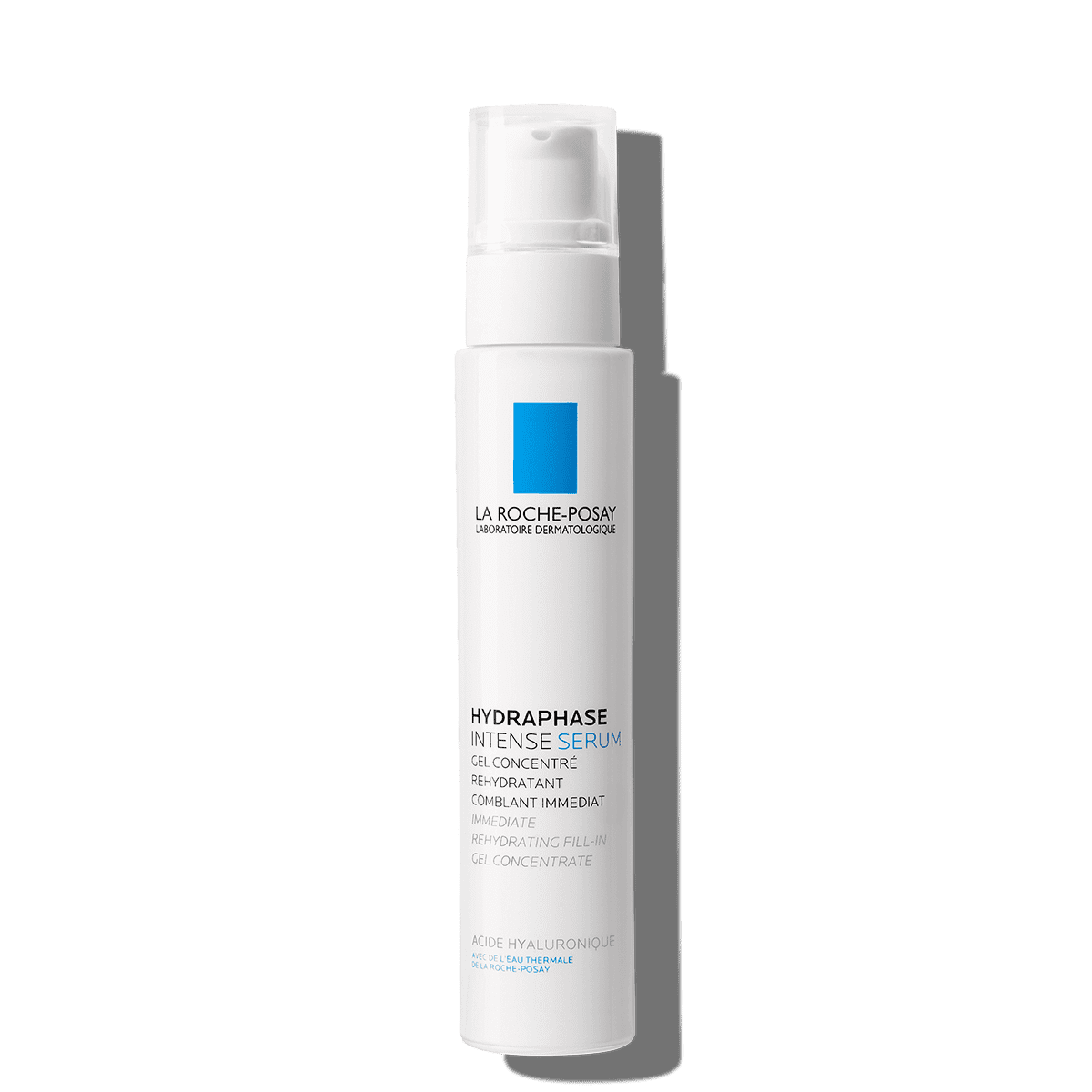 La Roche Posay ProductPage Hydraphase Intense Moisturizing Serum 30ml