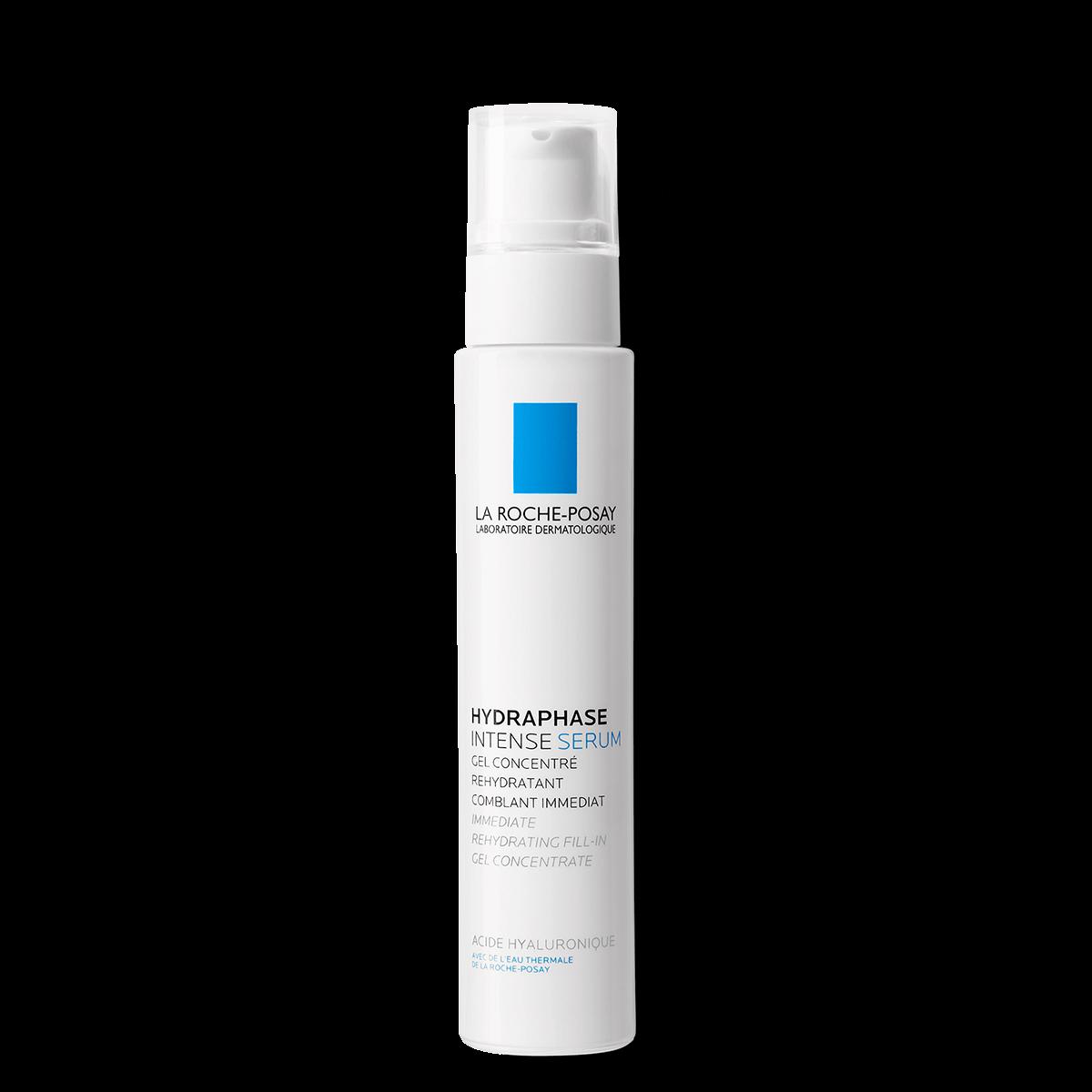 La Roche Posay ProductPage Hydraphase Intense Moisturizing Serum 30ml