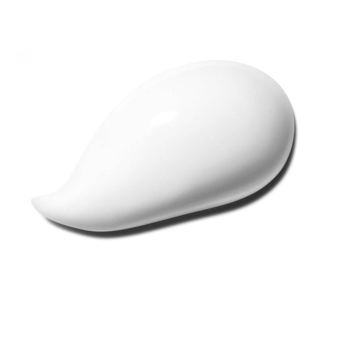 La Roche Posay ProductPage Hydreane Rich Texture