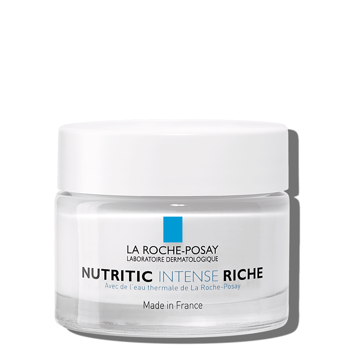 La Roche Posay ProductPage Face Care Nutritic Intense Rich Cream 50ml