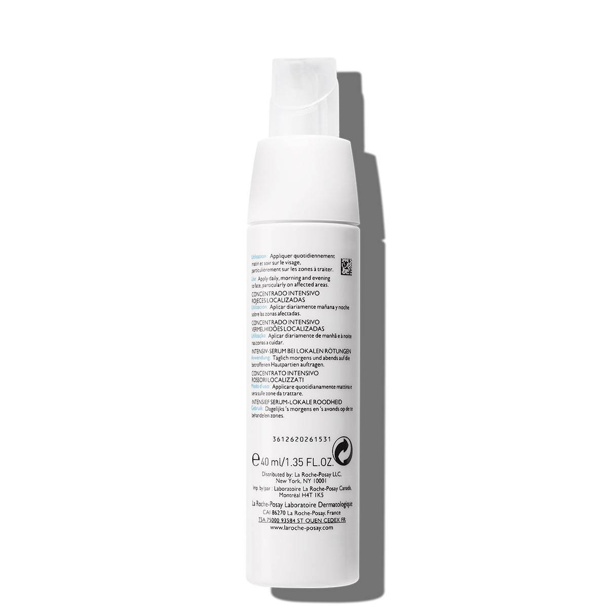 La Roche Posay ProductPage Face Care Rosaliac AR Intense 40ml 33378724