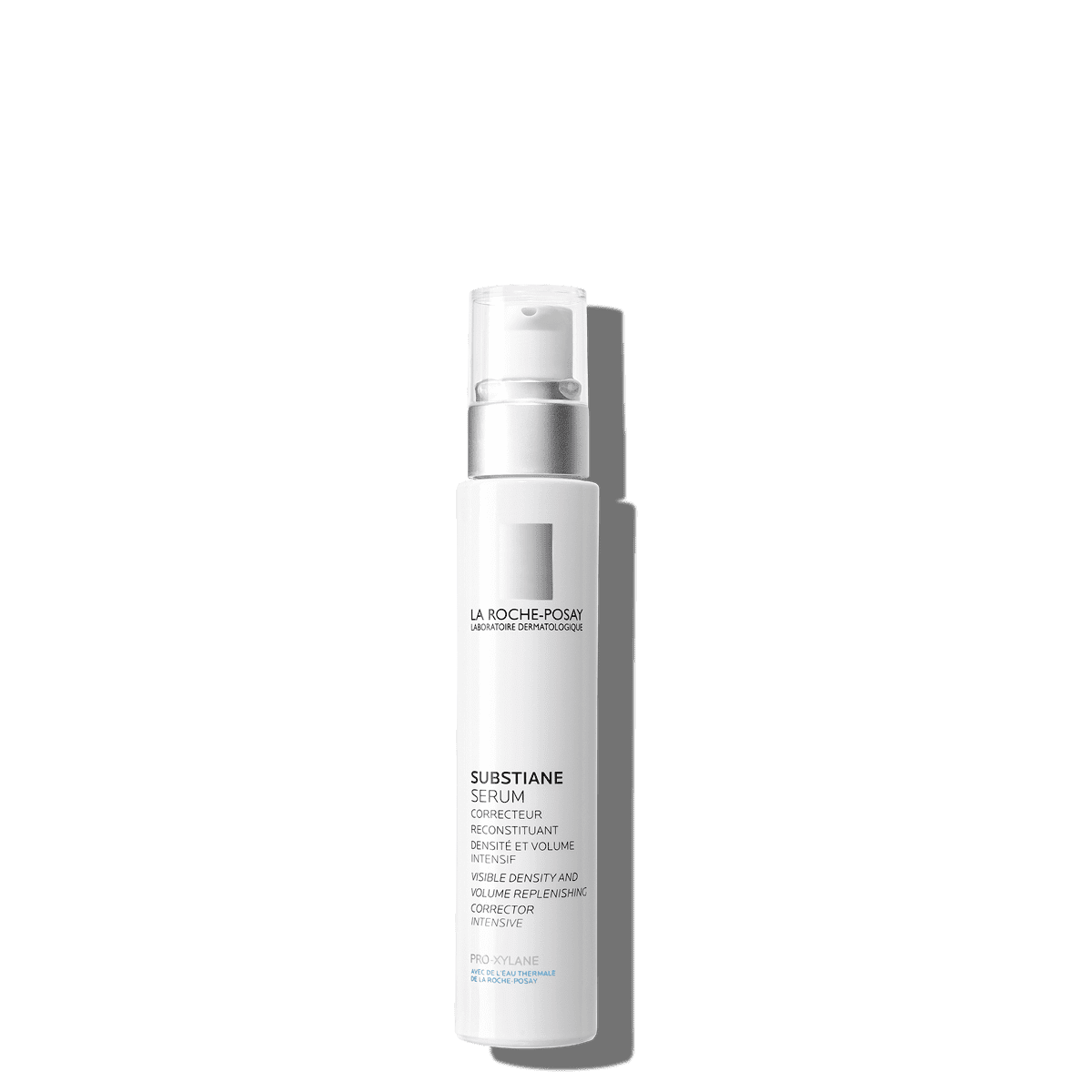 La Roche Posay ProductPage Anti Aging Serum Substiane Serum 30ml 33378