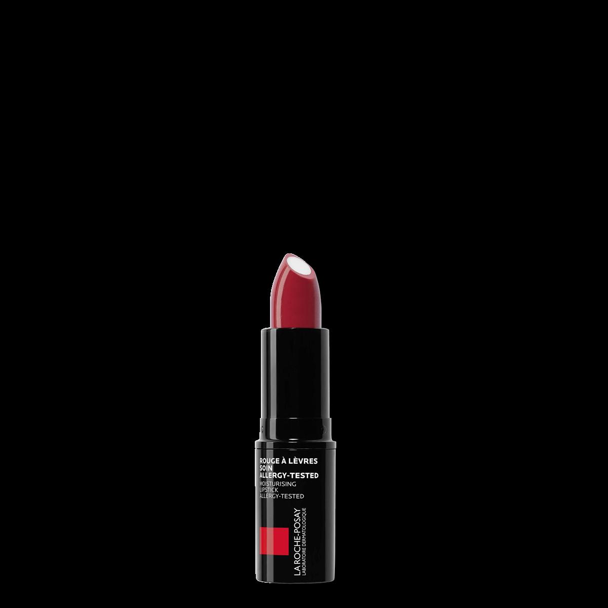 La Roche Posay Sensitive Toleriane Make up NOVALIP_158Cassisnocturne 3