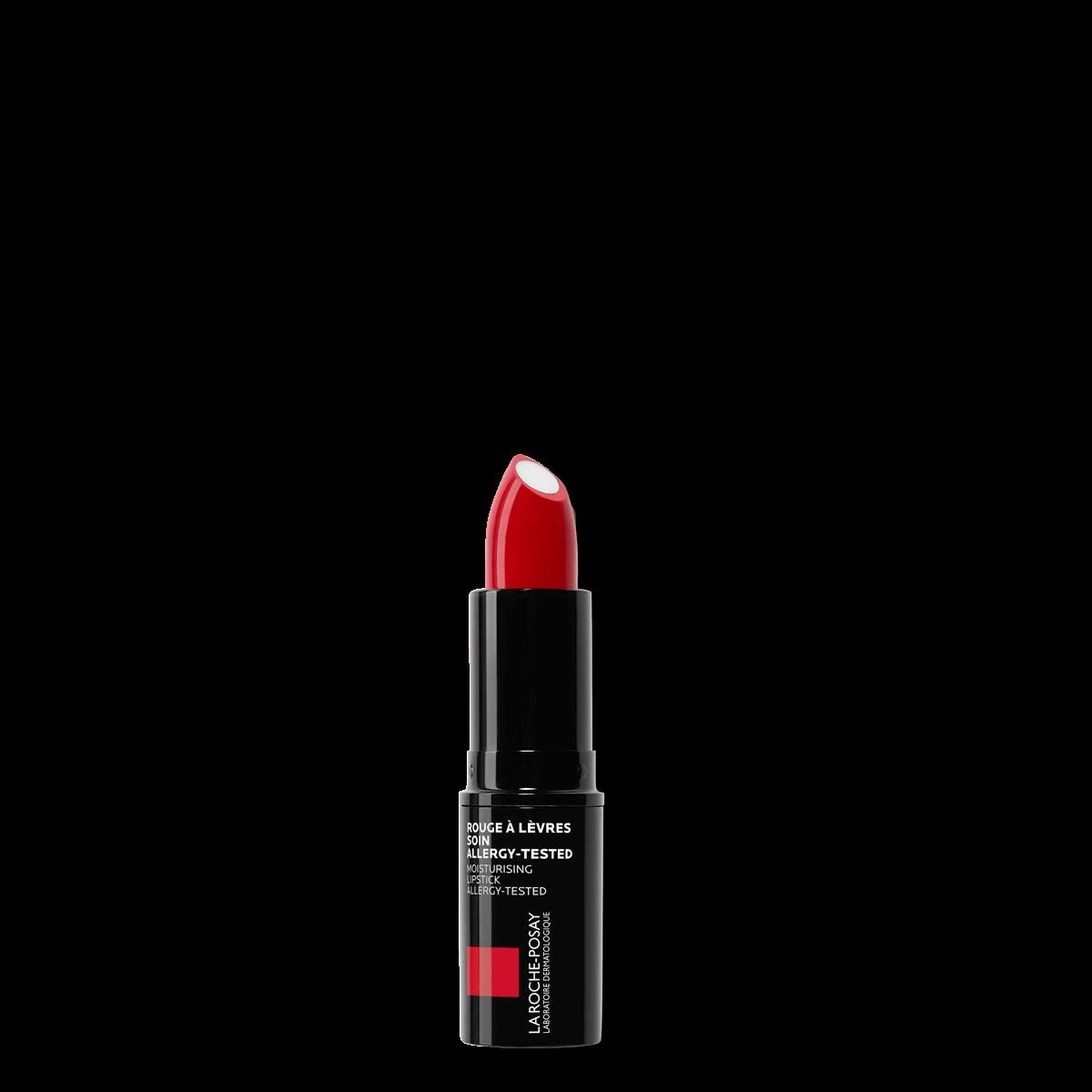 La Roche Posay Sensitive Toleriane Make up NOVALIP_198Rougemat 3009271