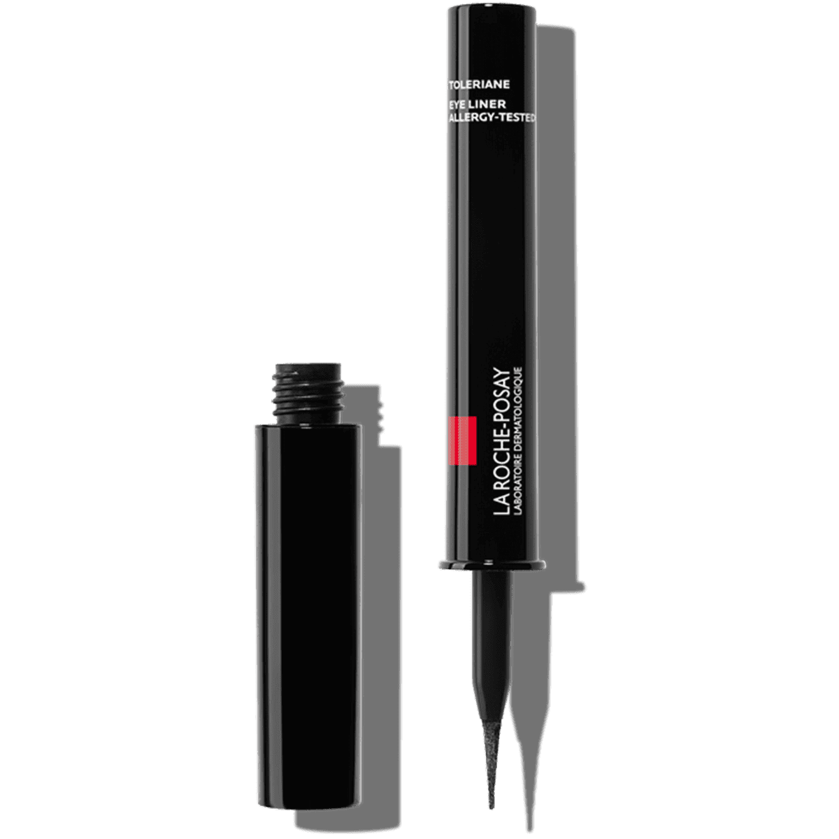 La Roche Posay Sensitive Toleriane Make up EYELINER_Black 343342240304