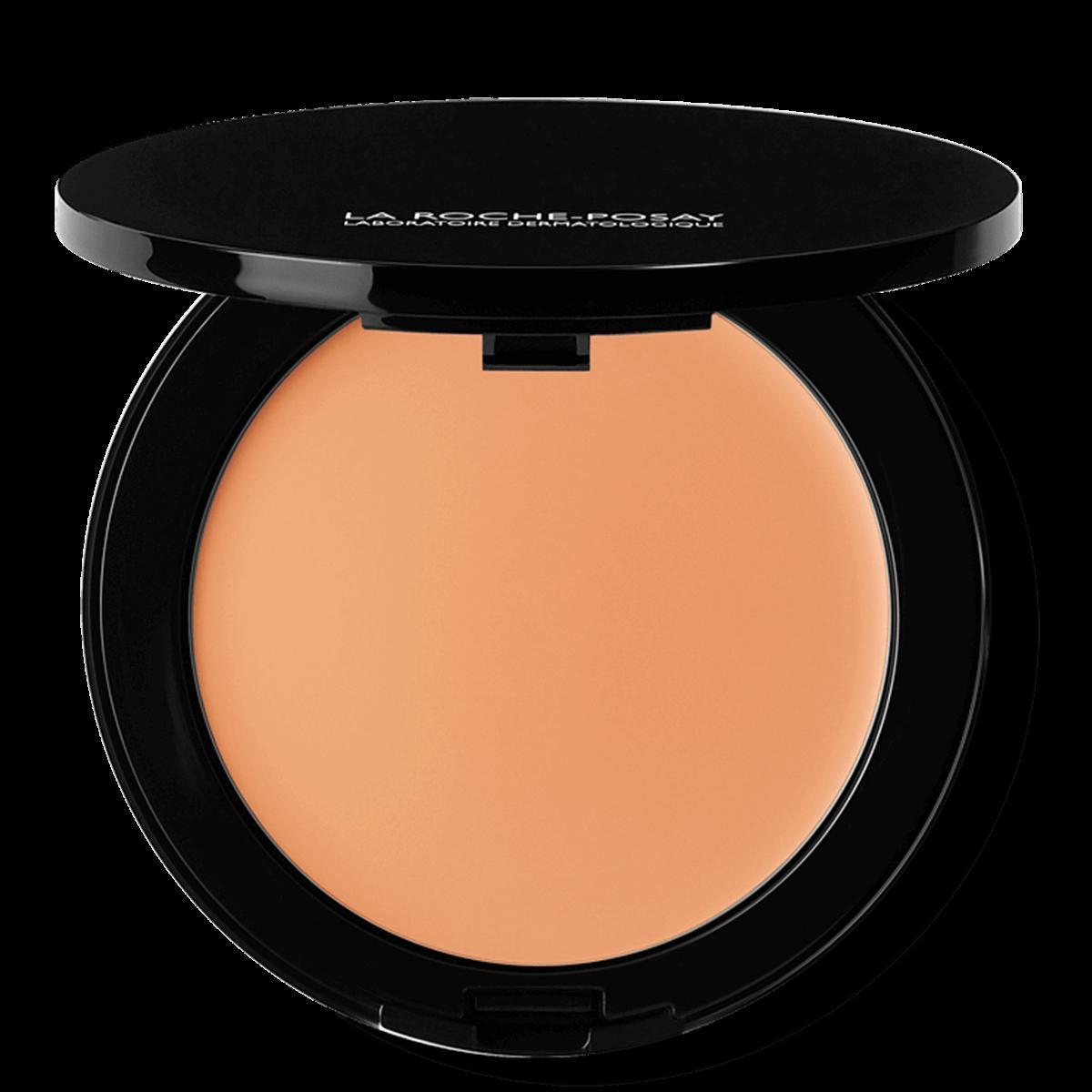 La Roche Posay Sensitive Toleriane Make up COMPACT_CREAM_13SandBeige 3