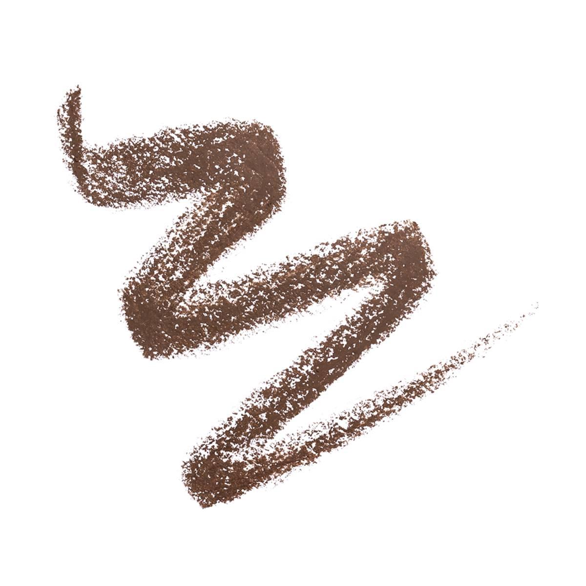 La Roche Posay Sensitive Toleriane Make up EYEBROW_PENCIL Brown 337872