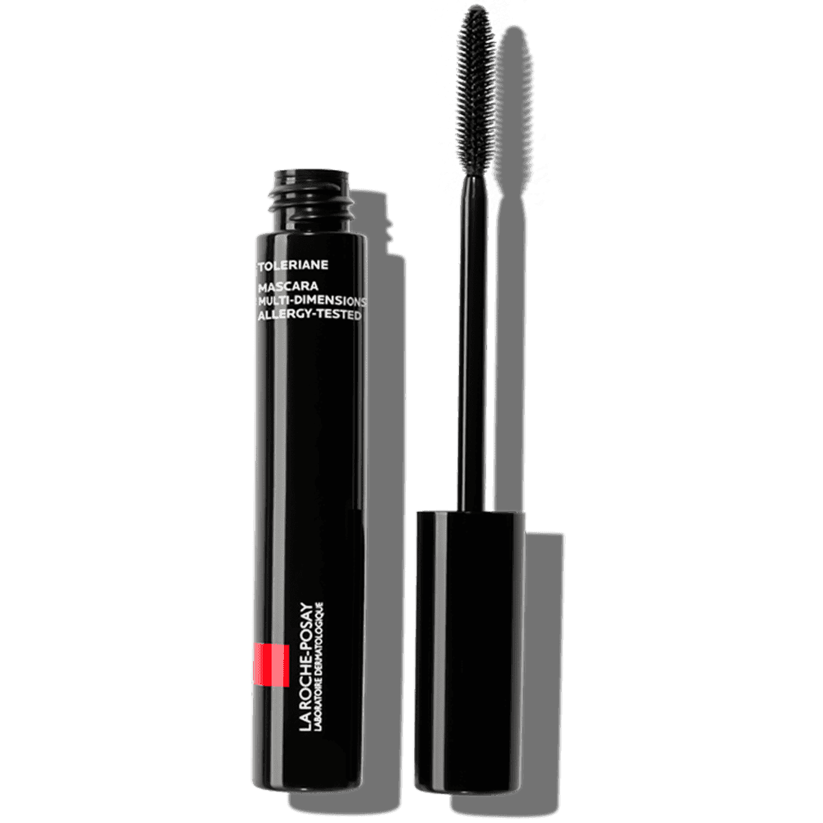 La Roche Posay Sensitive Toleriane Make up MULTIDIMENSIONS_MASCARA_Bla