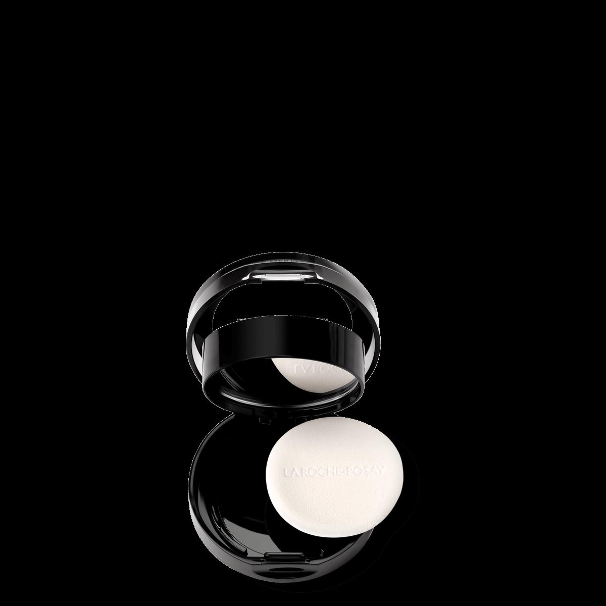 La Roche Posay Sensitive Toleriane Make up BLUSH_GoldenPink 30102415 O