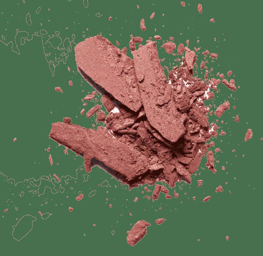 La Roche Posay Sensitive Toleriane Make up BLUSH_GoldenPink 30102415 T