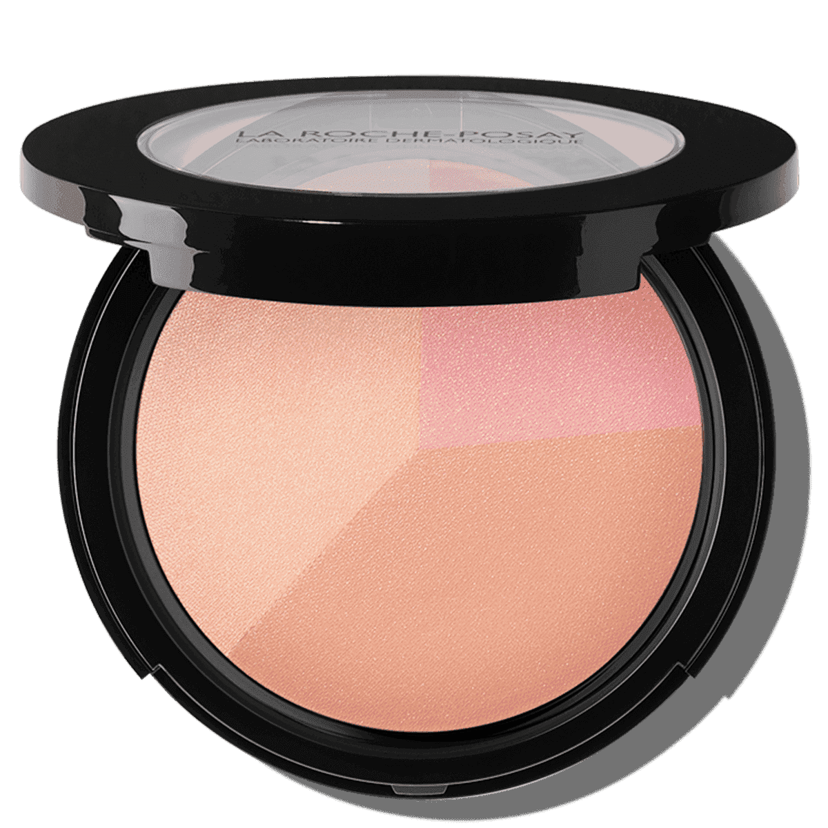 La Roche-Posay Sensitive Toleriane Make-up TEINT Fixation 3337872413780
