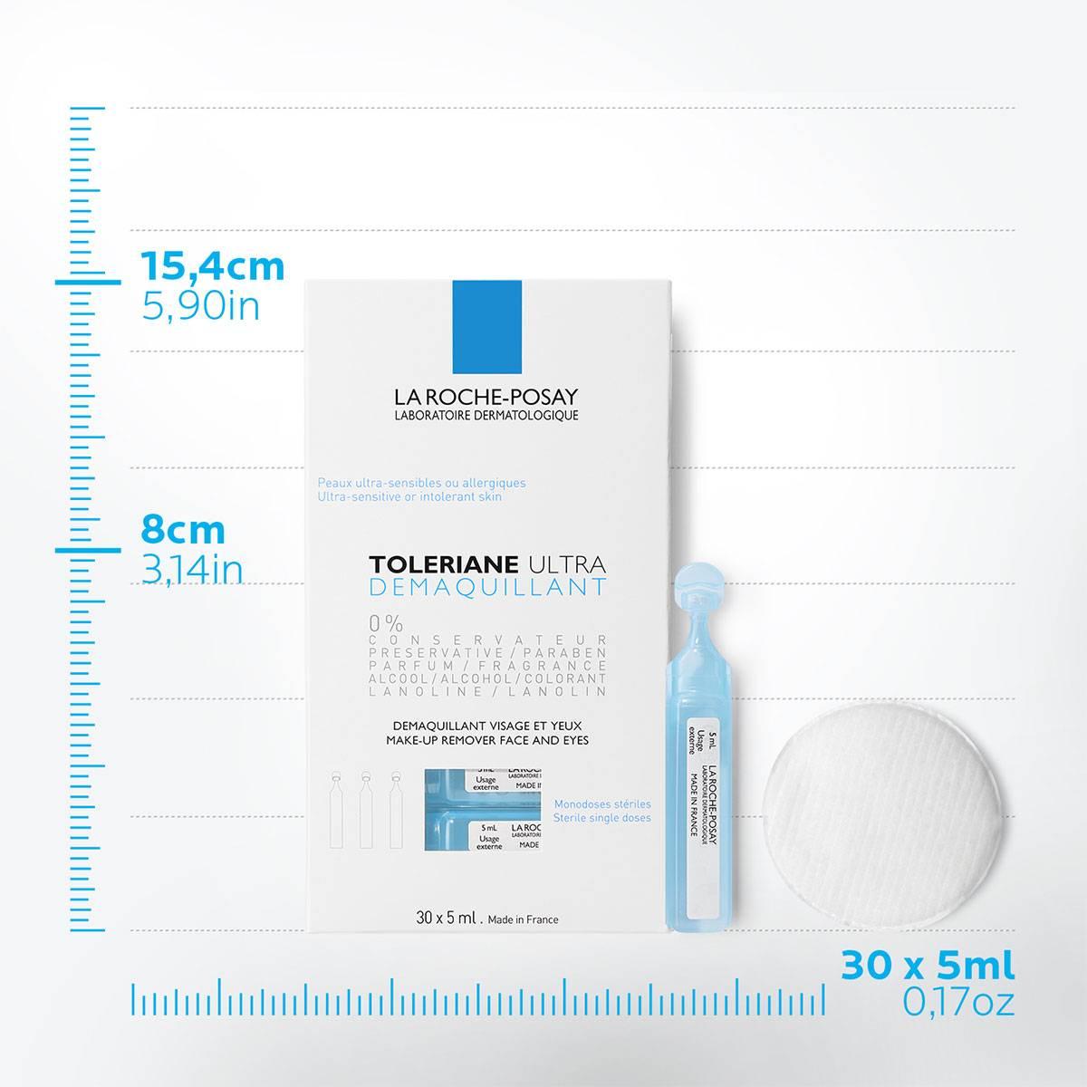 La Roche Posay ProductPage Sensitive Allergic Toleriane Ultra Make Up